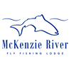 McKenzie River Fly Fishing Lodge