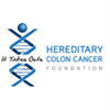 Hereditary Colon Cancer Foundation