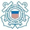 Coast Guard Civilian Careers
