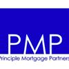 Principle Mortgage Partners, LLC