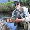 Red Tag Trout Tours