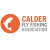 Calder Fly Fishing Association
