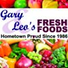 Gary & Leo's Fresh Foods - Conrad, MT