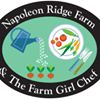 The Farm Girl Chef