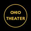 Ohio University's Theater Division