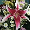 Callaway Country Florists