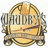 Waudbys Sports Bar & Grill