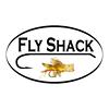 The Fly Shack, Inc.