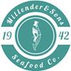 Millender & Son Seafood