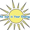 Go Solar RVing Inc.