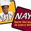 Naynay's