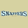 Snappers Bar & Grill
