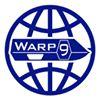 Warp 9 Computers LLC