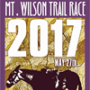 Mount Wilson Trail Race