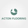 Acton Flooring