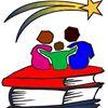 Corpus Christi Literacy Council