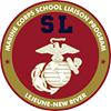 Camp Lejeune - New River School Liaison