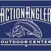 Action Angler & Outdoor Center- Guadalupe River, New Braunfels, TX
