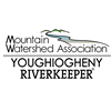 Mountain Watershed Association