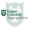 Tulane Doctors