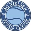 A.C. Nielsen Tennis Center