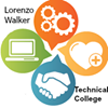 Lorenzo Walker Technical College