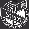 Our Street KZUM