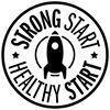Strong Start Healthy Start