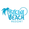 Bikini Beach Resort
