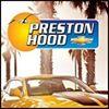 Preston Hood Chevrolet