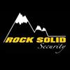 Rock Solid Security, Inc.