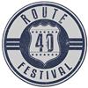 Route 40 Festival