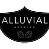 Alluvial Brewing Company
