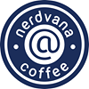 Nerdvana Coffee