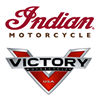 Victory & Indian Motorcycle Perth