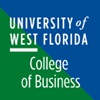 UWF College of Business