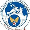 Grand Forks AFB Airman & Family Readiness Center