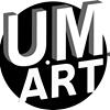 UMaine Art