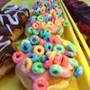City Donut