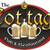 The Cottage Pub