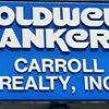 Corey Thompson Coldwell Banker