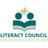 Literacy Council of Frederick County
