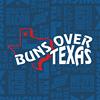 Buns Over Texas