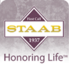 Staab Funeral Homes