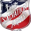 Capital Area Salvation Army - Lansing