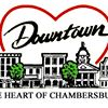 Downtown Business Council of Chambersburg