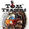 Tom Teasers Custom Calls
