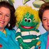 Kazoom Children's Theatre
