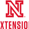 Southeast Research and Extension University of Nebraska - Lincoln