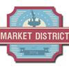 Montgomery Market District